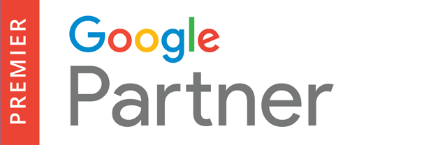 ecryar google partner